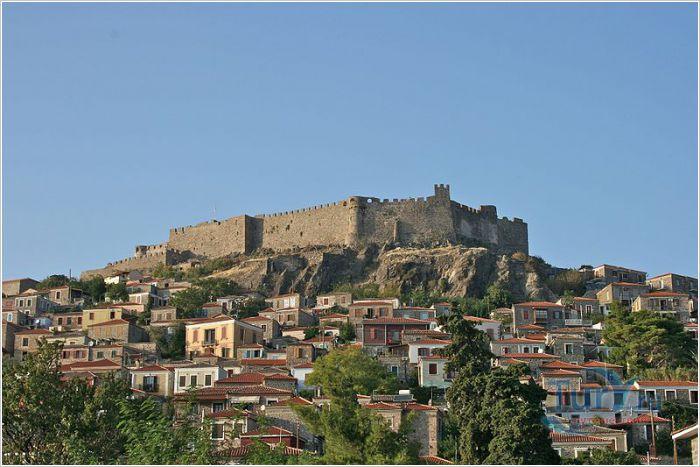 туры в грецию из гродно