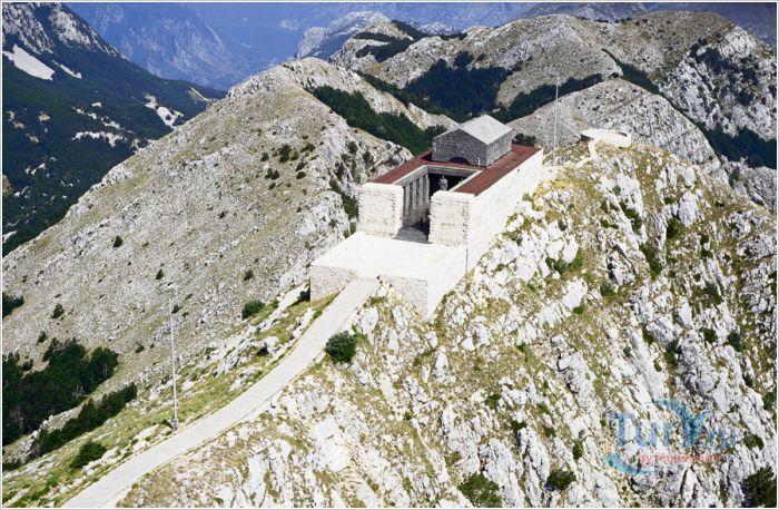 Туроператоры черногория из минска