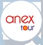 Anex Tour Maratea
